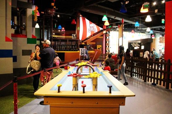 Atlanta, Georgia: LEGOLAND Discovery Center - have-kids ...