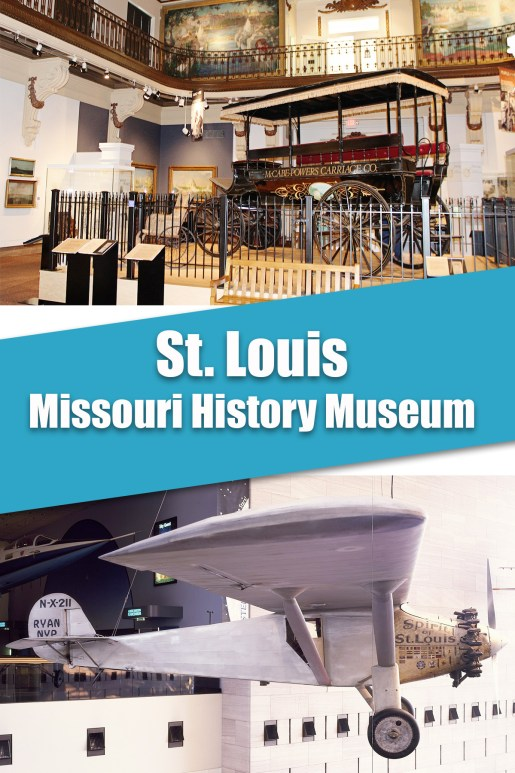 11 Free Activities In St Louis Missouri Have Kids Will Travel Com