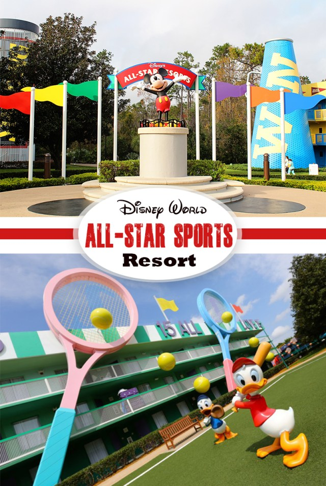 d353bd9969f0 Disney s All-Star Sports Resort – have-kids-will-travel.com