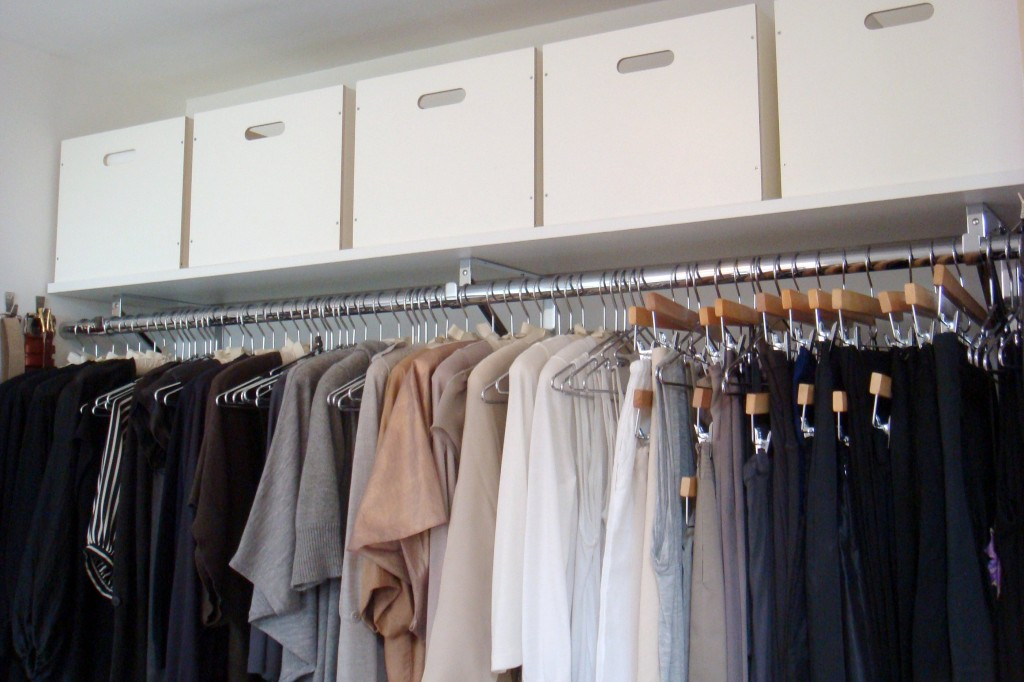 client wardrobe editting poroject 3