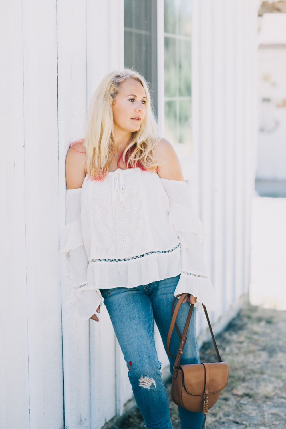 3 Rodeo Ready Outfits-California Rodeo Salinas-Outfit Inspiration-What to Wear to the Rodeo-What to Wear to a Country Concert-Have Need Want 17