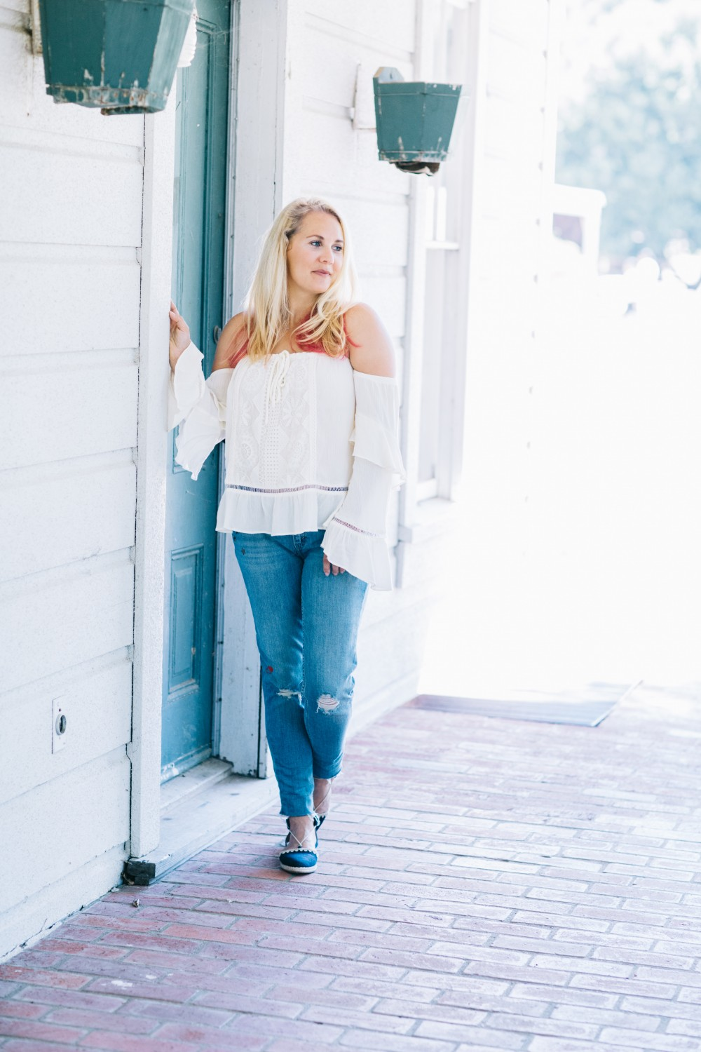3 Rodeo Ready Outfits-California Rodeo Salinas-Outfit Inspiration-What to Wear to the Rodeo-What to Wear to a Country Concert-Have Need Want 25