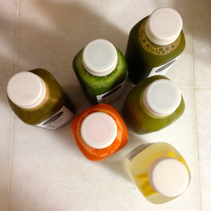 10 day juice cleanse, clean lean juice, green juice, healthy, juice cleanse, shopping for a juice cleanse