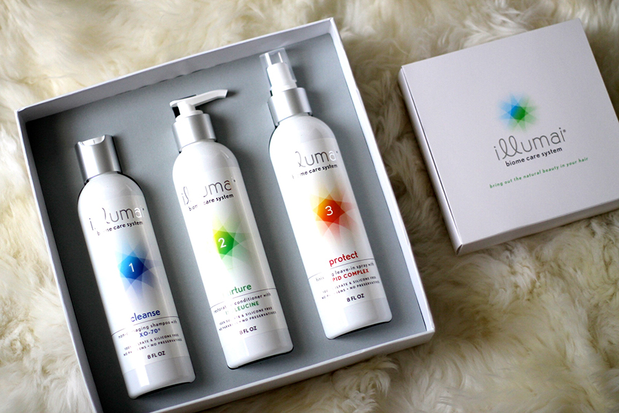 baby-essentials-illumai-biome-care-system-for-hair