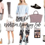 Best of: Nordstrom Anniversary Sale