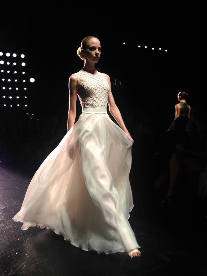 Carmen Marc Valvo-NYFW-SS16-Runway_New York Fashion Week-Behind the Scenes-Have Need Want-Fashion Week 10
