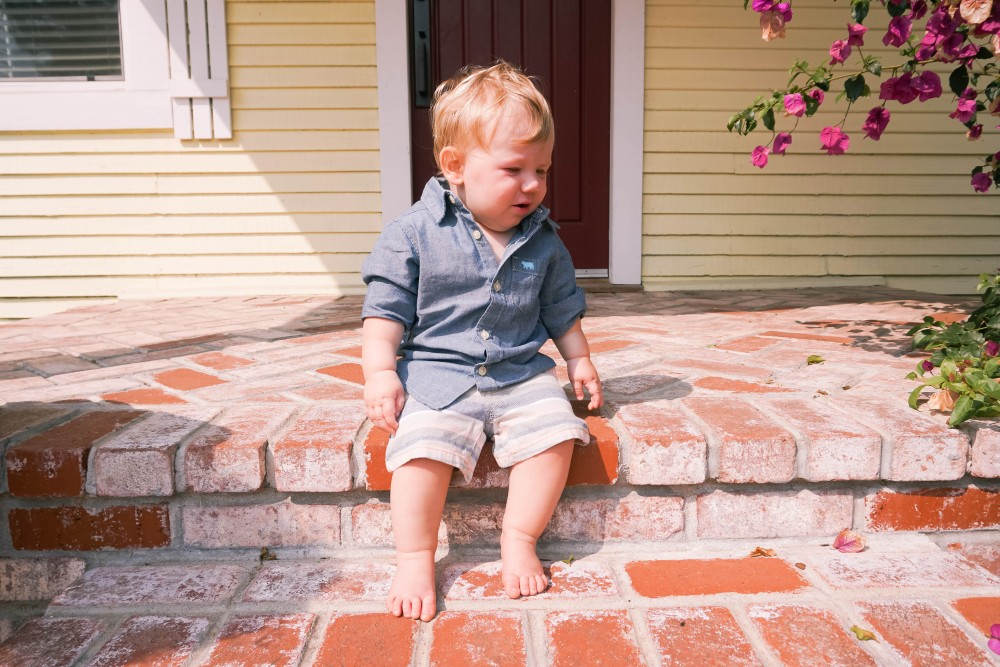 Carter's Baby-JCPenney-Baby Boy Clothes Under $30-Fall Fashion for Baby-Baby Clothing Sale-Have Need Want 14