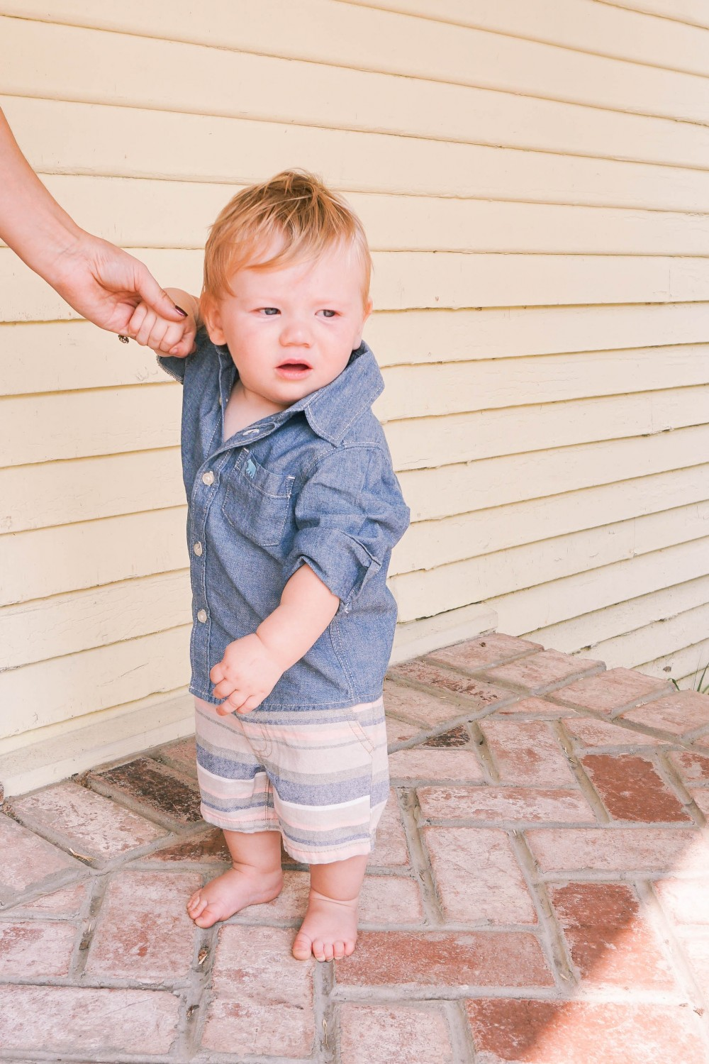 Carter's Baby-JCPenney-Baby Boy Clothes Under $30-Fall Fashion for Baby-Baby Clothing Sale-Have Need Want 15