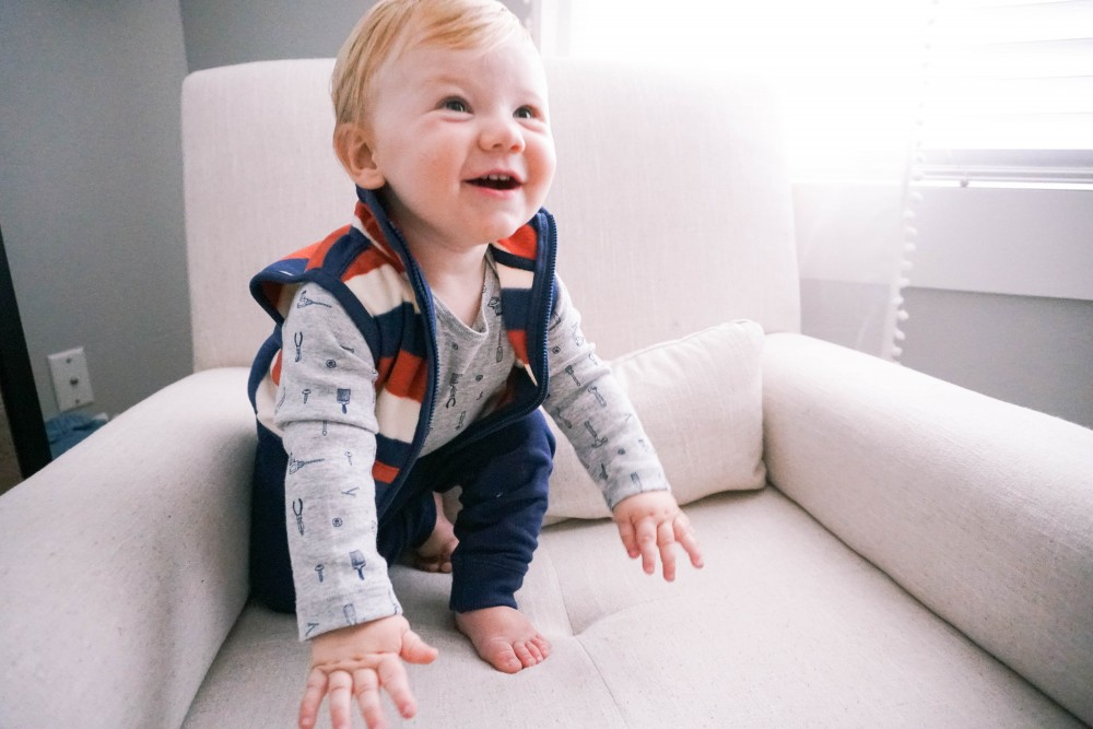 Baby Boy Clothes Under 30 Have Need Want