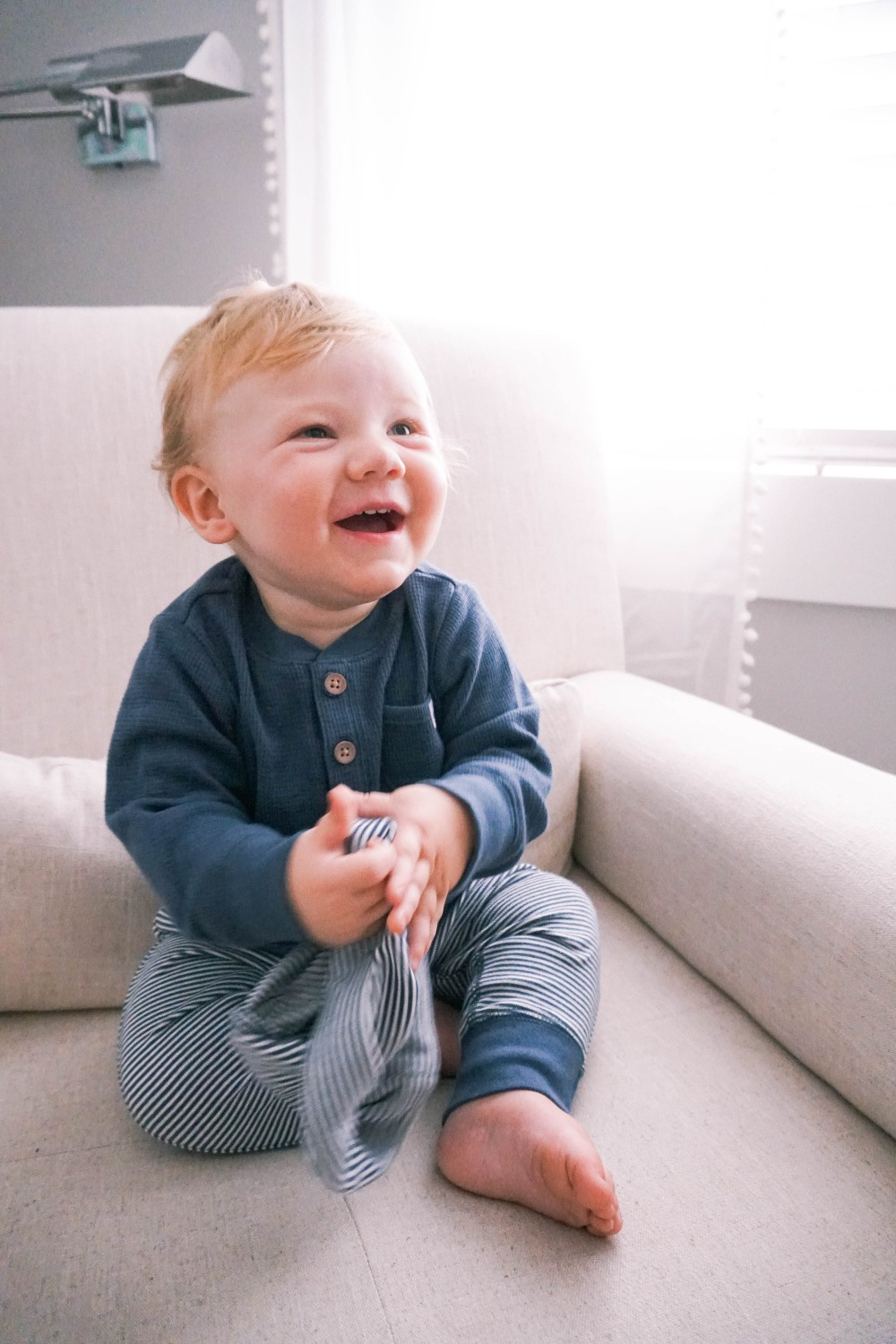 Carter's Baby-JCPenney-Baby Boy Clothes Under $30-Fall Fashion for Baby-Baby Clothing Sale-Have Need Want 8