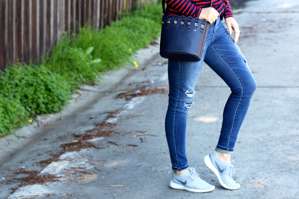 C'est La Vie-Everyday Mom Style-Mom Uniform-Nursing Top-Outfit Inspiration-Bay Area Fashion Blogger-Have Need Want 8