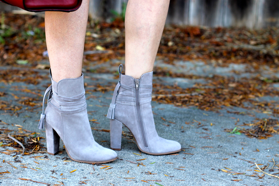 cowl-neck-shift-dress-have-need-want-steve-madden-booties-burberry-handbag-bay-area-fashion-blogger-15