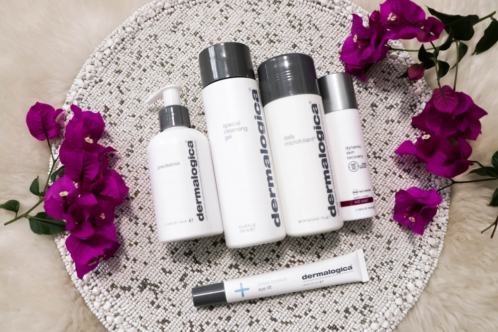 Dermalogica Product Review Talking About Their Top Selling Products and What I think About Them. Click on The Pic to Read The Post! | Have Need Want #skincare #skincarereview #productreview #dermalogica