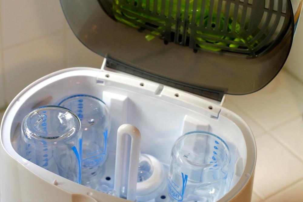 dr-browns-bottle-sanitizer-bottle-sanitizer-dr-browns-review-7