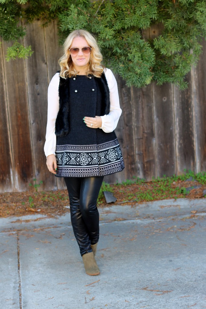 Giamba-Winter Style with ShoeBuy-Jack Rogers-Have Need Want-Outfit Inspiration-Winter Style-Winter Vest 5