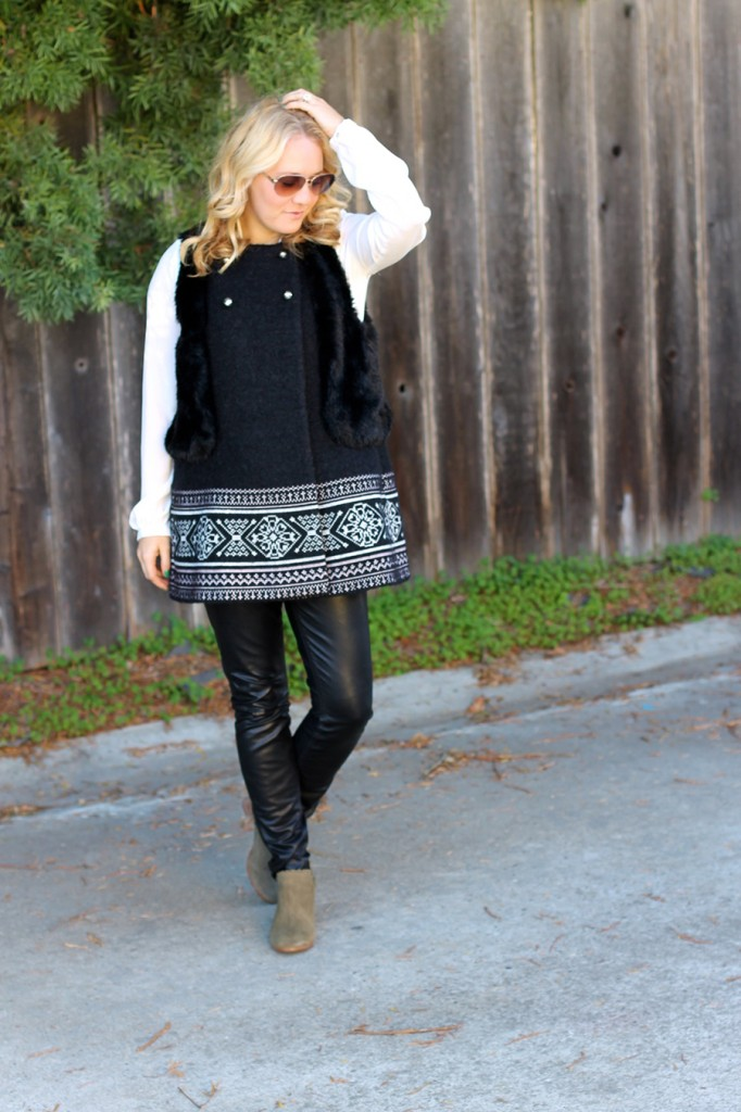 Giamba-Winter Style with ShoeBuy-Jack Rogers-Have Need Want-Outfit Inspiration-Winter Style-Winter Vest