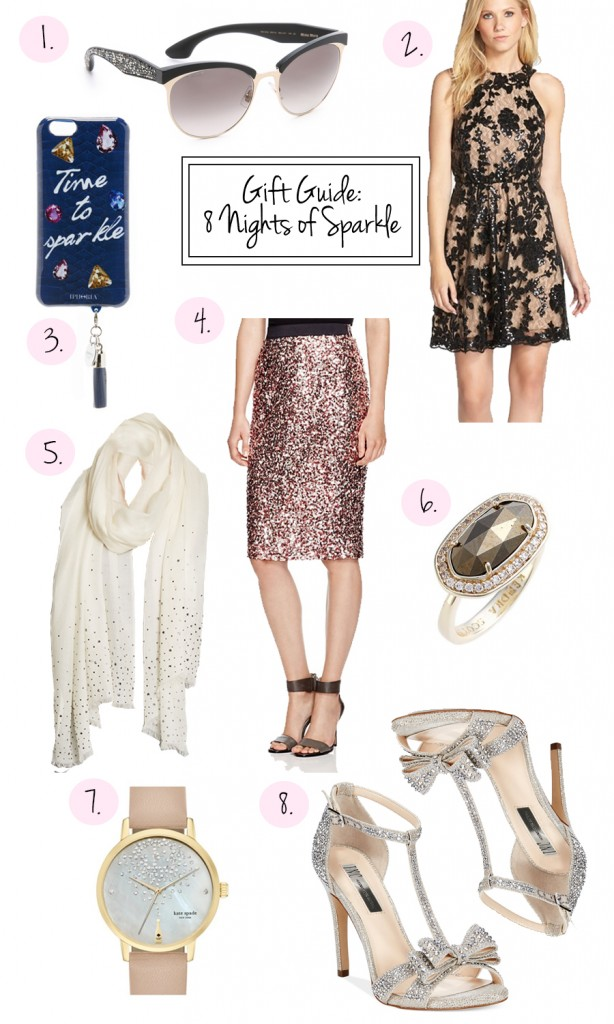 Gift-Guide-8-Nights-of-Sparkle-Gifts-for-Her-Holiday-Gift-Guide-Have-Need-Want-Bay-Area-Fashion-Blogger-Gift-Guide
