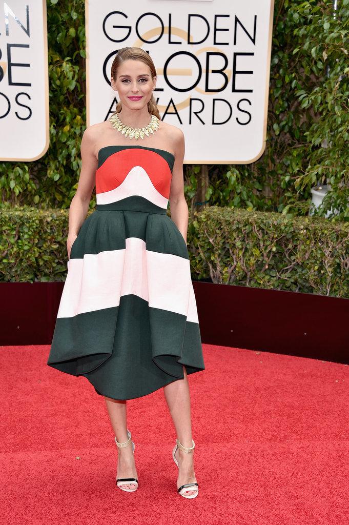 Golden-Globes-Red-Carpet-Dresses-2016
