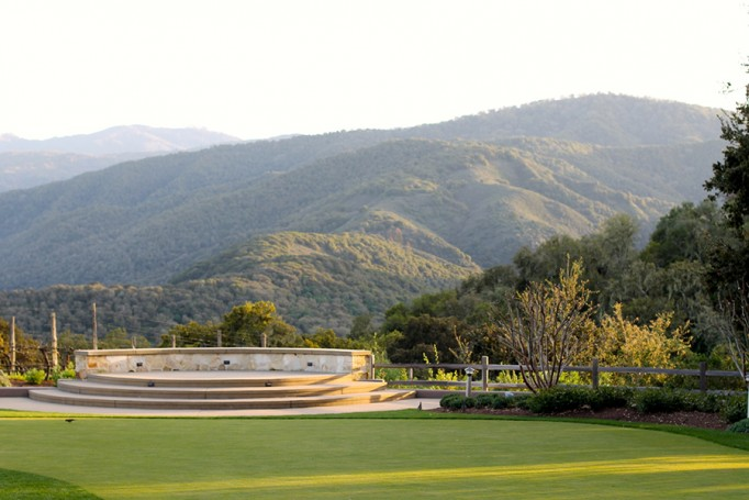 Holman Ranch-Carmel Valley-Visit Carmel-Bay Area Event Location-Carmel Valley Wedding Venue-Holman Ranch Vineyards and Winery 13