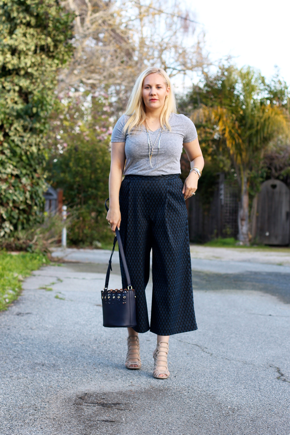 I Like You a Culotte-Culotte Trend-DVF Holly Culotte-Outfit Inspiration-Have Need Want 11
