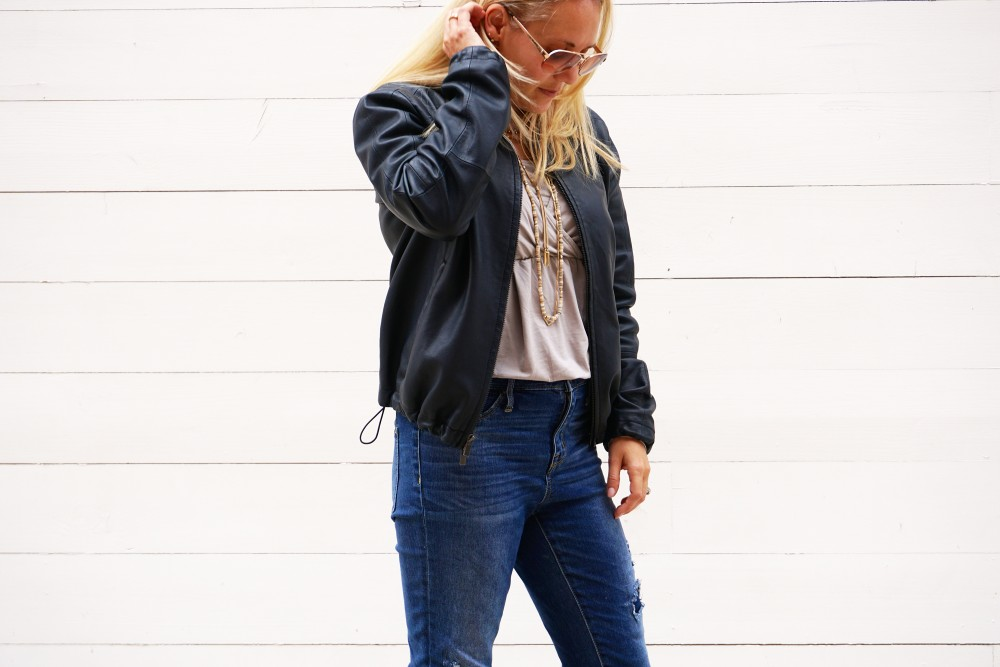 Leather Bomber Jacket-Mom Uniform-Mom Style-Outfit Inspiration-Spring Outfit-Have Need Want 11