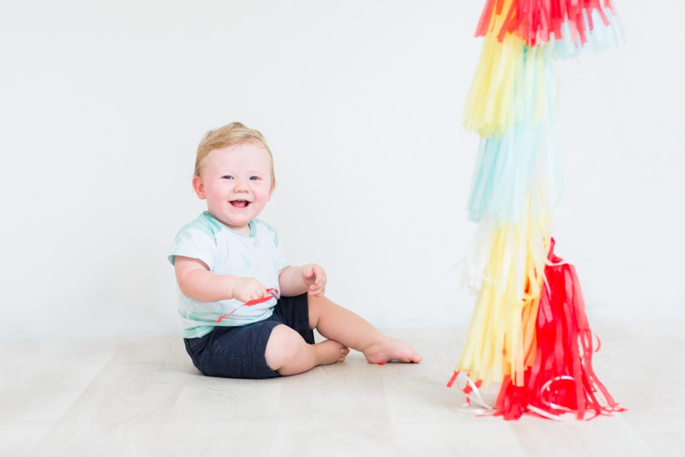 Mason's Turning One-Smash Cake Photoshoot-First Birthday-Smash Cake-First Birthday Photoshoot-Have Need Want 24