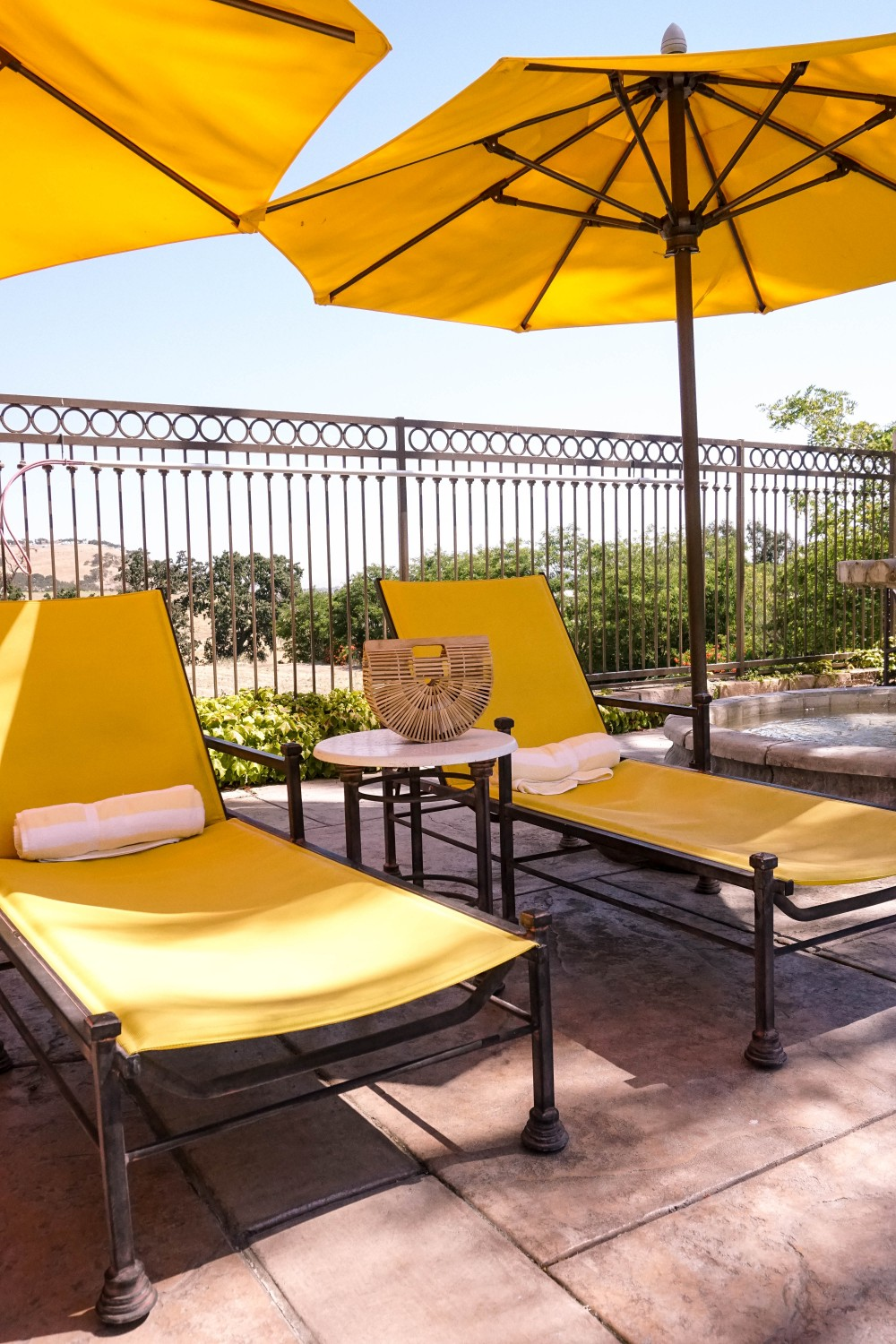 Mini Vacation in Paso Robles-Visit Paso Robles-Wine Country-La Bellasera Hotel and Suites-Bijou on the Park-Have Need Want Travels 6