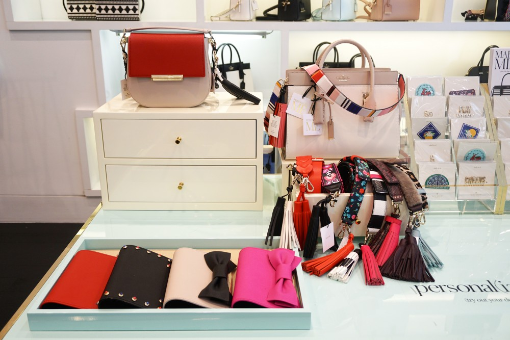 Mother's Day Gift Guide with Santana Row-Kate Spade-Personalized Mother's Day Gift Ideas 2