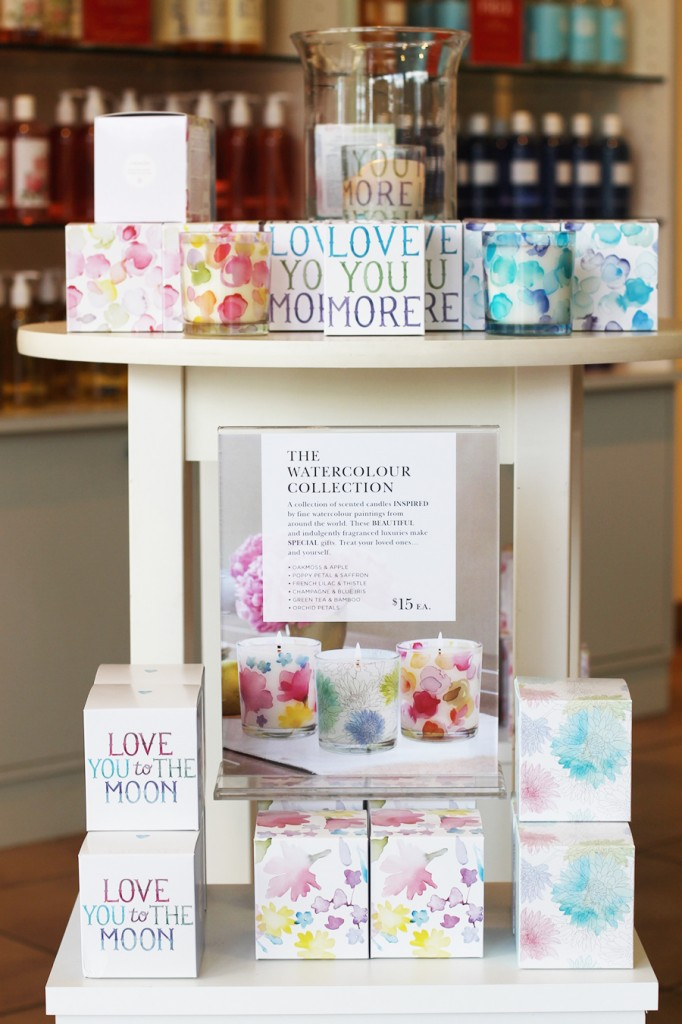 Mother's Day Gift Ideas-Gilroy Premium Outlets-Have Need Want-Crabtree & Evelyn London-Mother's Day 2