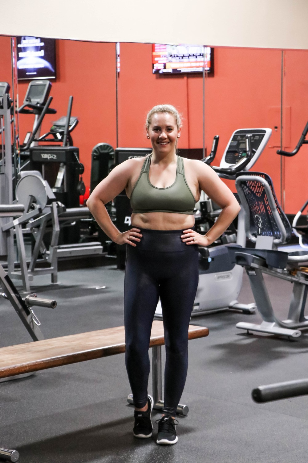 Sharing my updated health and fitness routine for 2019 on Have Need Want! What changes I've been making to my daily and weekly routine to set myself up for success in 2019. Click on the photo to read the post!  #healthandfitness #fitnessmotivation #healthylifestyle #keto #ketosis #fitnessinspiration