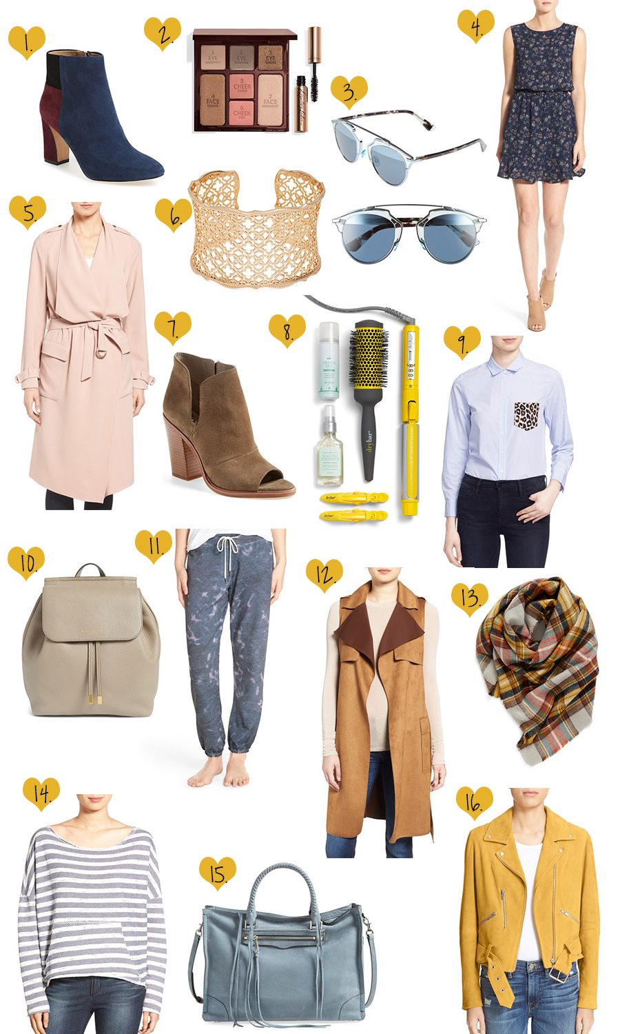 NSALE-picks-Nordstrom-Anniversary-Sale-Biggest-Sale-of-the-year-Fall-Fashion-Have-Need-Want