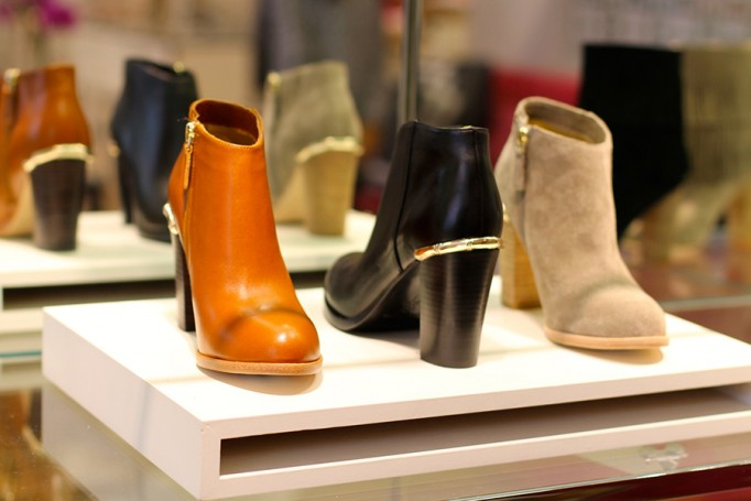 NYFW-Showroom Visit-Have Need Want-Fashion Blogger-San Francisco Blogger-Outfit Idea-Fall Style-Fall 2015 6
