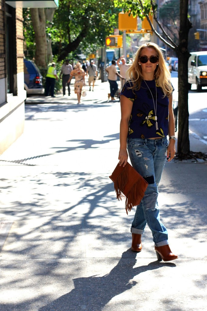 NYFW-Showroom Visit-Have Need Want-Fashion Blogger-San Francisco Blogger-Outfit Idea-Fall Style-Fall 2015 9