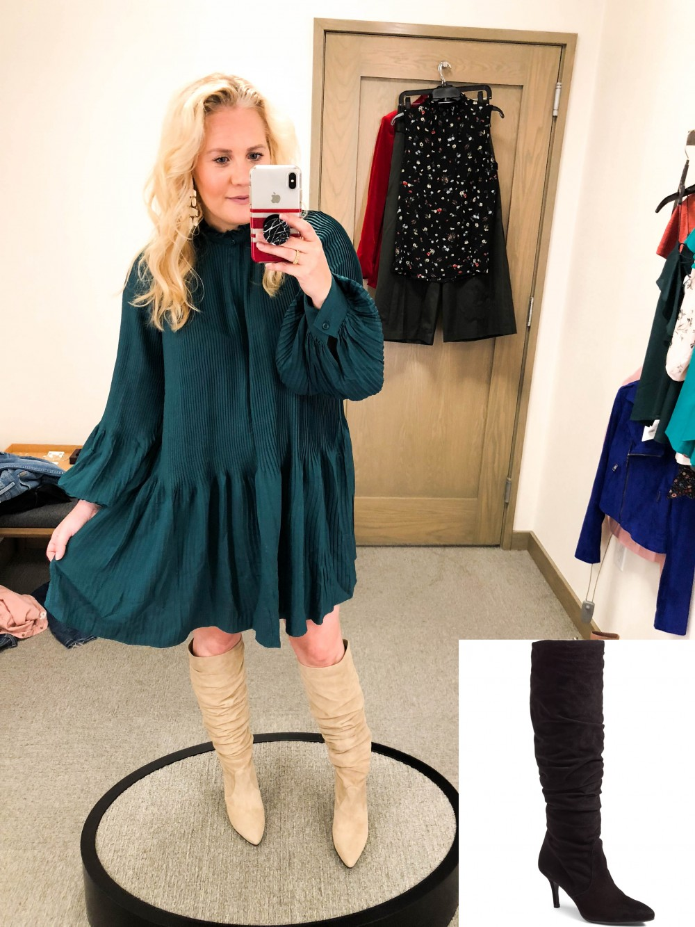 Nordstrom Anniversary Sale 2018 Public Access Stocked Favorites