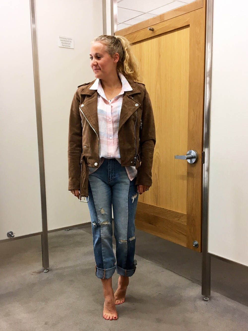 Nordstrom Half Yearly Sale-Dressing Room Diaries-Have Need Want 2
