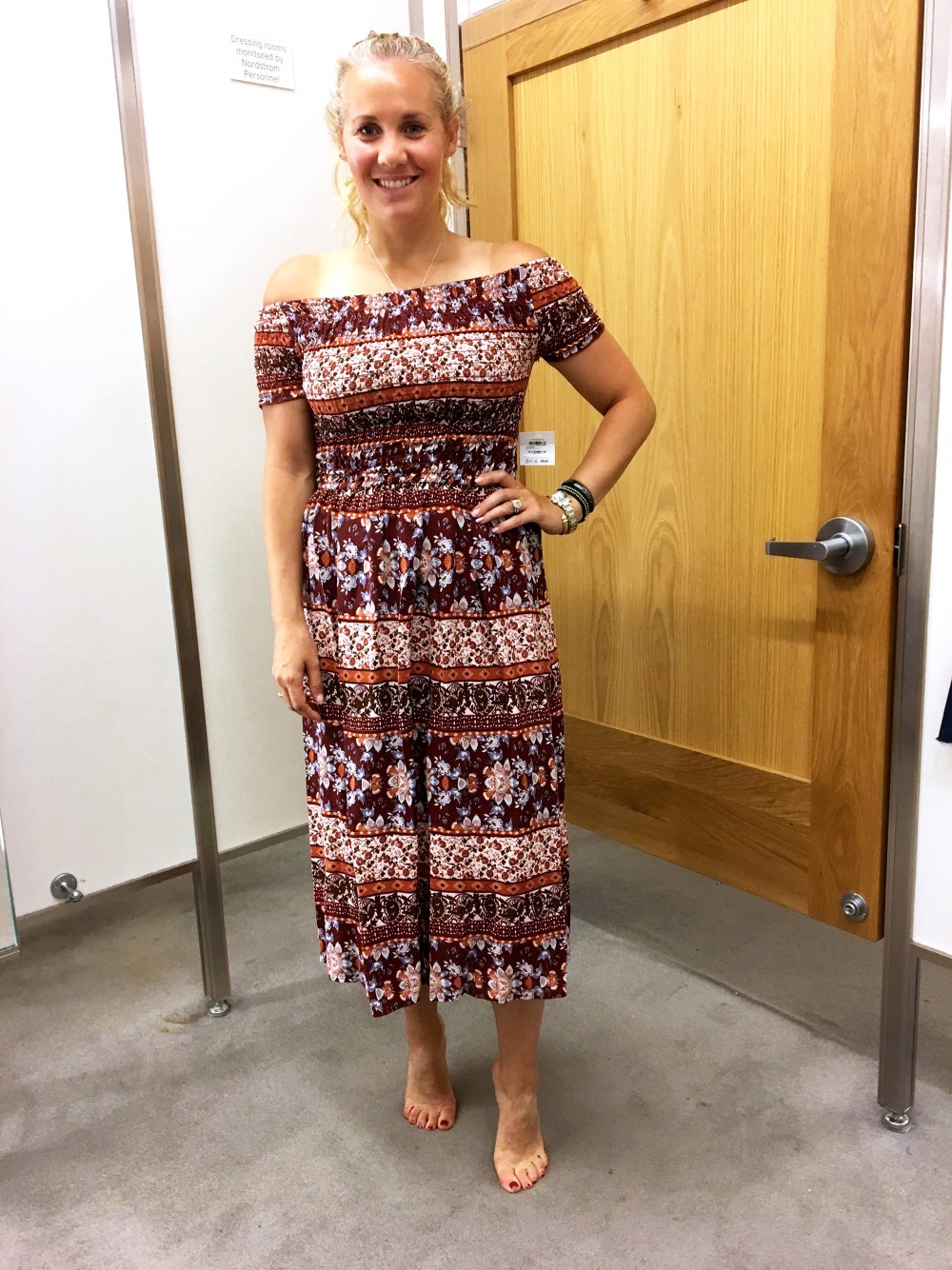 Nordstrom Half Yearly Sale-Dressing Room Diaries-Have Need Want 6