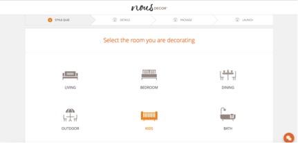NousDecor kids room design-1