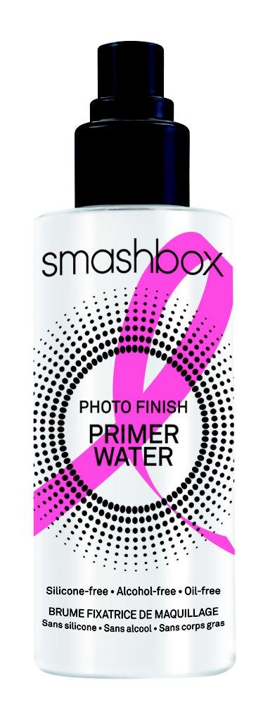 photo-finish-primer-water