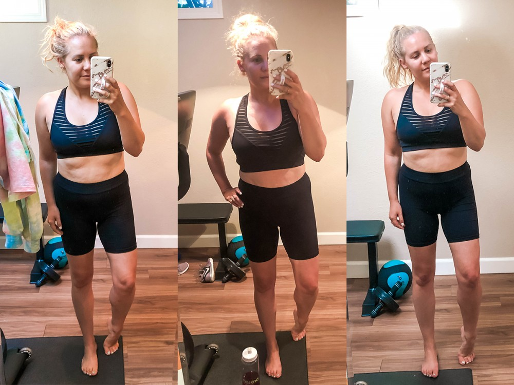 Sharing my second ProLon FMD 5 Day Body Reset results and what I thought about the new soups. #prolonfmd #prolon #fmd #5dayreboot #5dayreset #bodyreset
