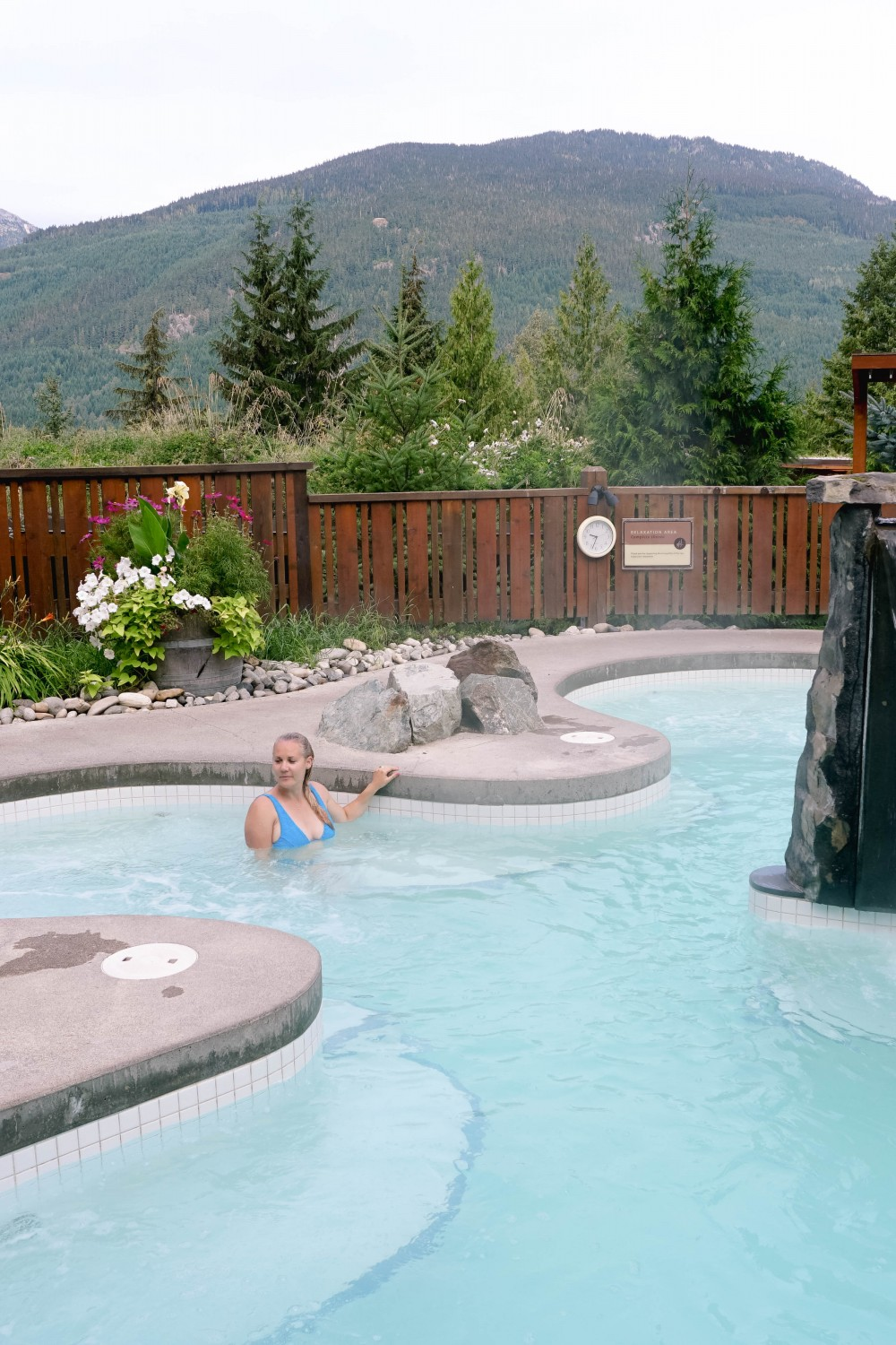 Scandinave Spa-Best Spa in Whistler-Visiting Whistler-Whistler Vacation-Summer in Whistler-Have Need Want-Scandinavian Baths 13