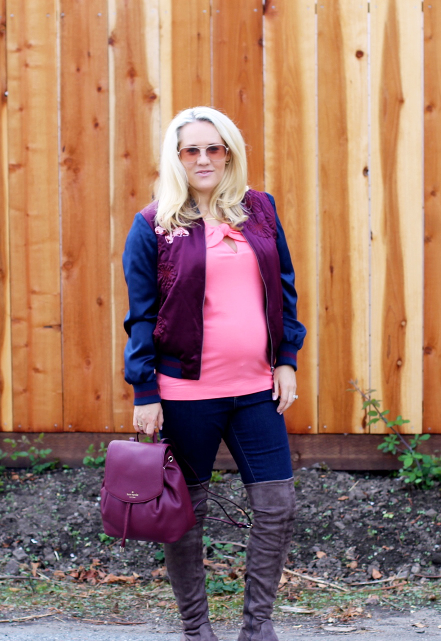 simon-premium-outlets-breast-cancer-awareness-month-susan-g-komen-outfit-inspiration-4