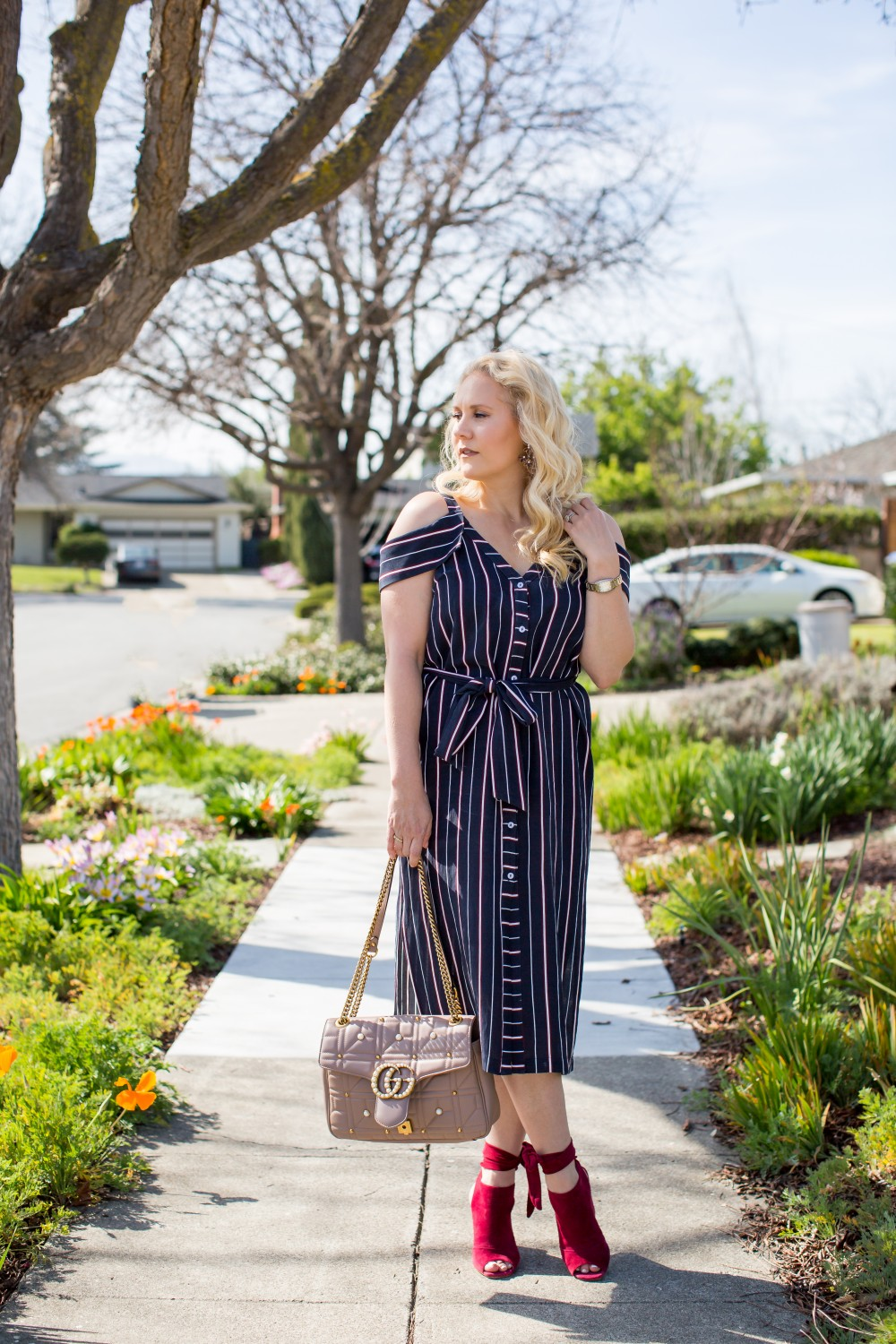 Spring Dresses Under $100, Outfit Inspiration, Mom Style, Spring Style, Have Need Want