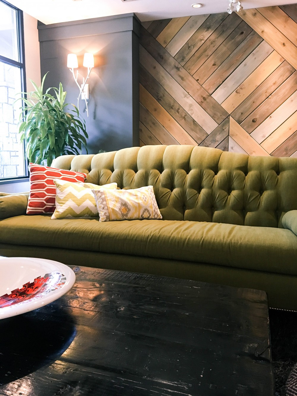Summit Lodge Boutique Hotel-Hotel Review-Visit Whistler-Whistler in the Summer 11