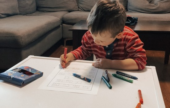 I know a lot of us did not expect to become home school teachers overnight so here's 20 of the top home school resources including worksheets and virtual classes. #homeschooling #homeschoolresources #athomelearning #shelterinplace #parentingtips #parentingadvice