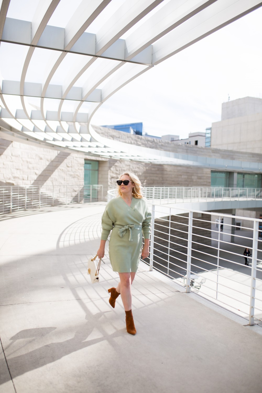 Top 20 Sweater Dresses Under $50, Amazon Fashion, Prime Fashion, Sweater Dress, Steve Madden Sock Booties, Gucci Marmont Bag, Fall Style, Fall Outfit Inspiration, Have Need Want