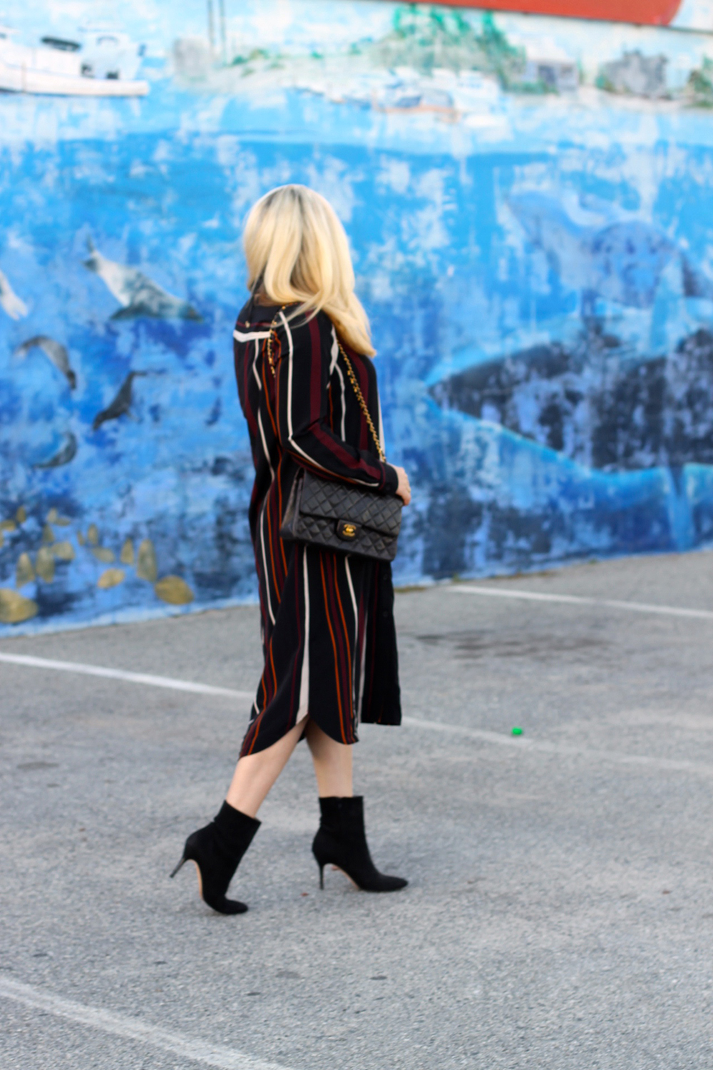 who-what-wear-pajama-shirtdress-target-style-fall-fashion-outfit-inspiration-bay-area-fashion-blogger-have-need-want-8
