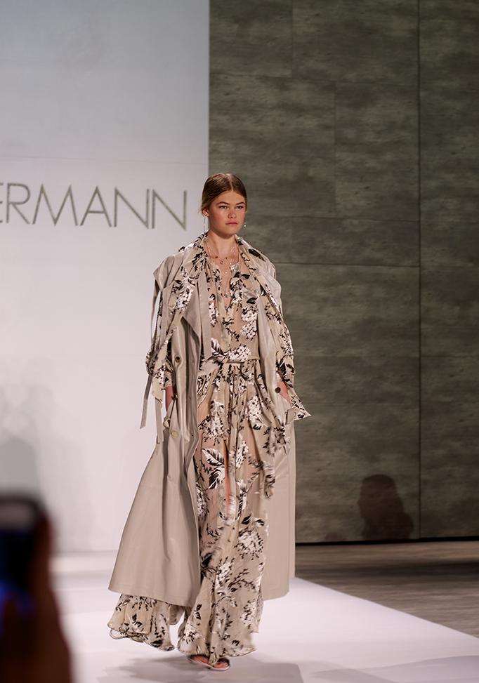 Zimmermann, Zimmermann SS15, Spring 2015 fashion, Runway show, NYFW SS15,