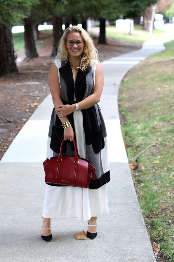 Zimmermann Jumpsuit-How to Style three ways-Outfit Inspiration-Bay Area Fashion Blogger-San Francisco Fashion Blogger-One Jumsuit Styled Three Ways 6