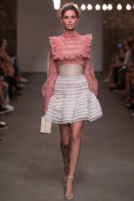 Zimmermann-SS14-NYFW-Runway-Fashion Blogger-Bay Area Fashion Blog-Have Need Want-New York Fashion Week 3