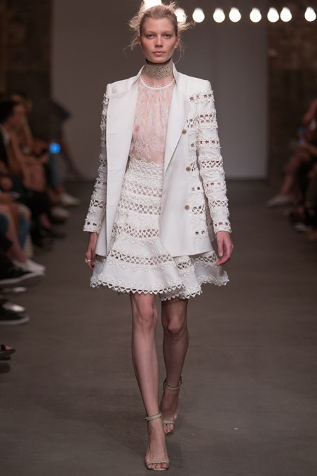 Zimmermann-SS14-NYFW-Runway-Fashion Blogger-Bay Area Fashion Blog-Have Need Want-New York Fashion Week 4